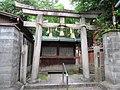 Takenobu Inari-jinja 026.jpg