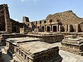 Takht Bhai Buddhist ruins 16 02 27 278000.jpeg