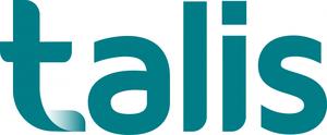 Talis Group - Image: Talis