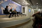 Talks on the future of the British-American naval alliance 150715-N-AT895-0174.jpg