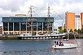 Tall Ships Festival BELFAST - panoramio (3).jpg