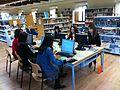 Taller d'edicio wiki biblioteca Roquetes (3).JPG
