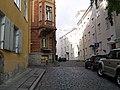 Tallinn - panoramio (145).jpg
