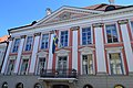 Tallinn Landmarks 64.jpg