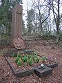 Tallinna tuletõrjeühingu kalmistu 02.JPG
