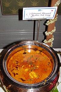 WikiZero - Telugu cuisine