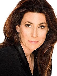 Tammy Bruce American broadcaster and political activist