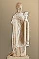 Tanagra (Antiquités, Musée des Beaux-Arts de Lyon) (5454023351).jpg