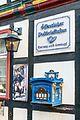 Tangermuende Lange Strasse 4 Briefkasten.jpg