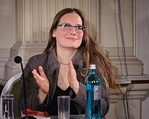 Tanja Dückers.jpg
