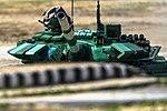 TankBiathlon2018-33.jpg