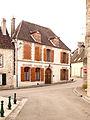Tannerre-en-Puisaye-FR-89-bâtisse-06.jpg