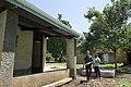Tanzania, Water is life 141208-F-QZ836-267.jpg