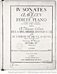 Tapray-IV Sonates.jpg