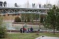 Tashkent city sights15.jpg