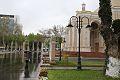 Tashkent park7.jpg