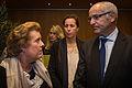 Task Force pour Strasbourg avec Thierry Repentin Parlement européen 23 octobre 2013 10.jpg