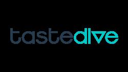 TasteDive Logo.png