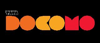 Tata Docomo Indian telecommunications company