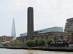 Tate Modern London June 2016.jpg