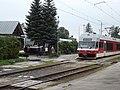 Tatra Electric Railway 2014 04.jpg