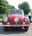 Tatra T87 (5958241983).jpg