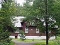 TatranskaKotlina10Slovakia36.JPG