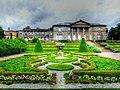 Tatton Hall & Garden.jpg