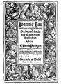 Tauler Predigten (1522) 003.png