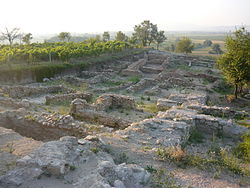 Tauresium, Macedonia2.JPG