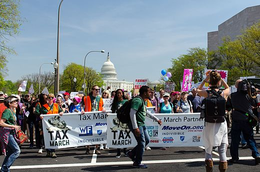 Tax March DC (33248902123).jpg