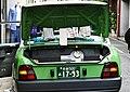Taxi-LPG.jpg
