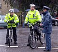 Tayside Police at Pitlochry Scotland (6137729649).jpg
