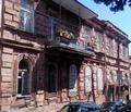 Tbilisi Vukol Beridze St 3.png