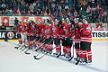 Team Canada - Switzerland vs. Canada, 29th April 2012.jpg