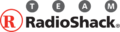Team RadioShack logo.png