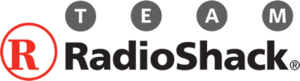 Team RadioShack - Image: Team Radio Shack logo