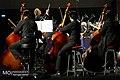 Tehran Symphony Orchestra Performs At Ministry of Interior Main Hall 2017-12-22 14.jpg