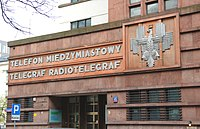 Telecommunication Office Building (Warsaw) MG 2944.JPG