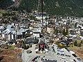 Telepherique d'Aiguille du Midi.jpg