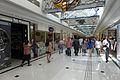 Telford Plaza Phase 2 Corridor 201408.jpg