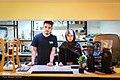 Telma Café 2019-08-21 07.jpg