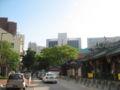 Telok Ayer Street 2.JPG