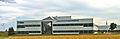 Telos' Ashburn VA headquarters.jpg