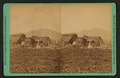 Temecula Indian Huts, by Payne, H. T. (Henry).png