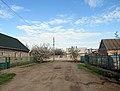 Temiryazeva Str., Melitopol, Zaporizhia Oblast, Ukraine 04.JPG