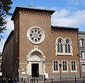Temple du Salin, Toulouse.jpg