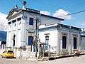 Templo de los Masones en San Marcos, Guatemala.jpg