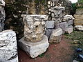 Templo romano, Córdoba 015.JPG