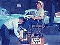 Ten Cent Shoe Shine Pittsburgh 1950's.jpg
